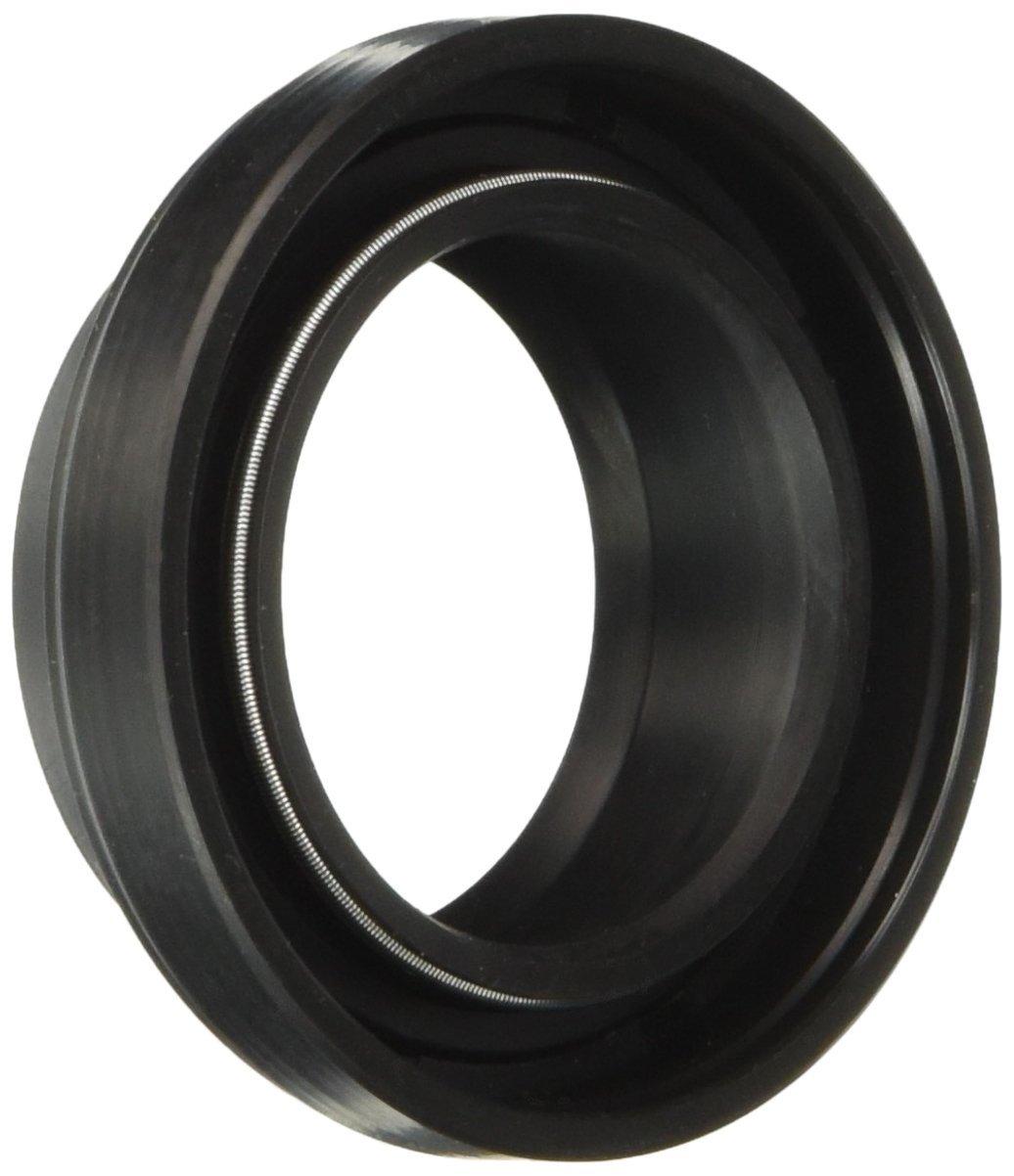 Timken 710198 Seal