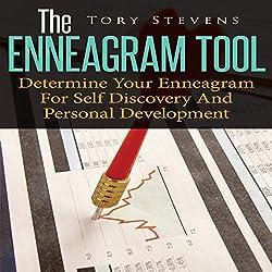 The Enneagram Tool