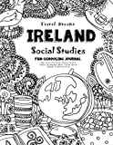 Travel Dreams - Social Studies- The Thinking Tree: A Creative Research Handbook for Library & Internet Based Learning  B1, B2, C1 & C2, ideal for ages 9-17, (2nd-12th grade)  This book is part of a series of 14 books! Learn about 14 different...