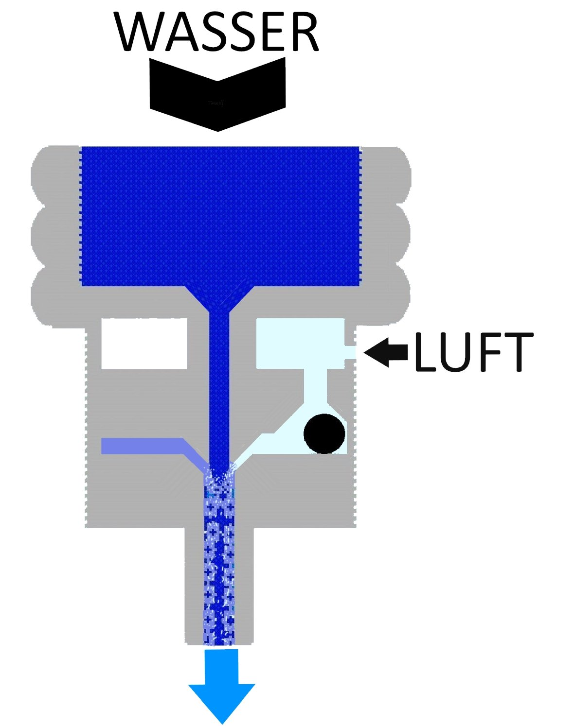 Storm Pitch Black Urethane Bowling-Ball Sehr gut geeignet f/ür Kurze /Ölmuster in Verschiedenen Gewichten
