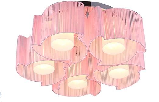 Wohnzimmerlampe Decke Modell : Xianggu led deckenlampe wohnzimmerlampe deckenleuchte