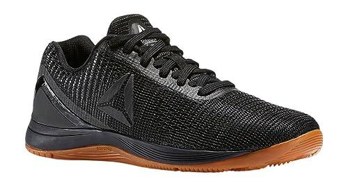 Reebok Women s Crossfit Nano 7.0 DTD Sneaker e6210bdd3