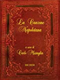 La Canzone Napoletana, , 0634028014