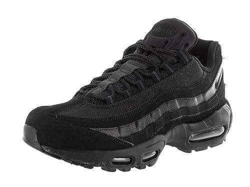 Nike Air MAX 95, Zapatillas de Running para Hombre: Amazon.es: Zapatos y complementos