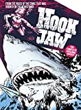 img - for Hook Jaw: Archive book / textbook / text book