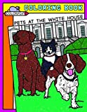 Pets at the White House, , 1931917213