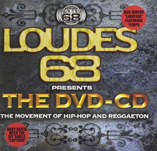 Various - Reggae Movement
