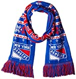 FOCO New York Rangers Light Up Scarf
