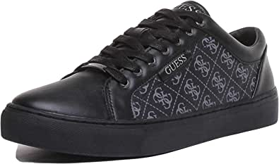 Guess LUISS Sneaker For Men, Size, Color