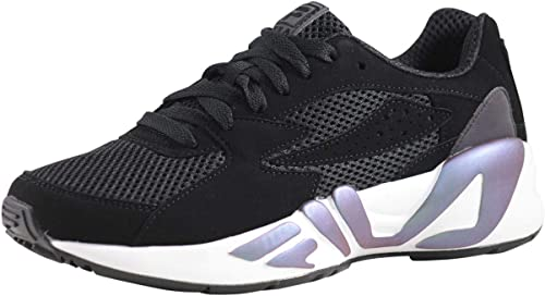 Fila Mindblower Phase Shift - Zapatillas de deporte para ...