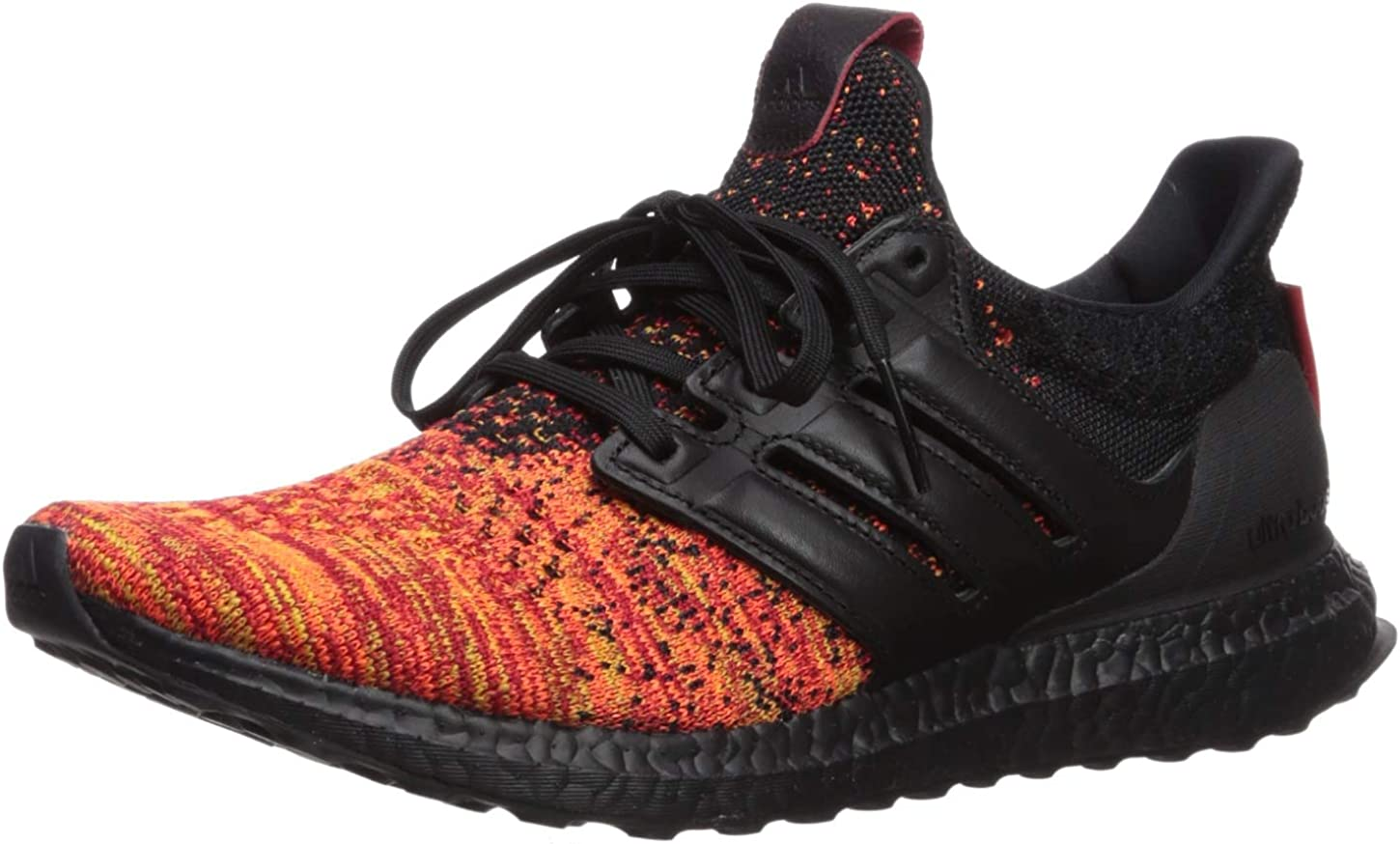 adidas x game of thrones house