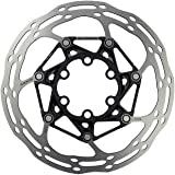 SRAM CenterLine X Rotor