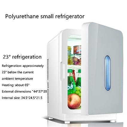 Amazon.es: Refrigeradores portátiles coche eléctrico 20L ...