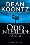 Odd Interlude Part Two