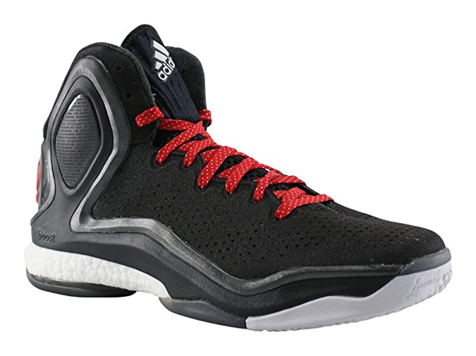 adidas D Rose 5 Boost G98704, Basketballschuhe