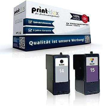 Lexmark X2620 Printer Drivers PC