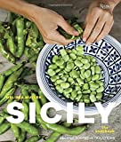 img - for Sicily: The Cookbook: Recipes Rooted in Traditions book / textbook / text book