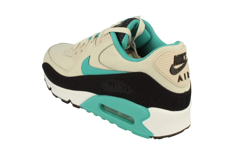 Nike Herren Air Max 90 Essential Fitnessschuhe B078X1K263    642457