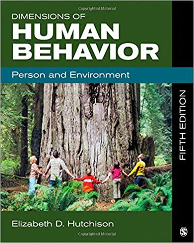 human behavior case study Psychology- study of human behavior - psychology is define as the study of human and animal behavior and of the mind psychology is a science because new use research and empirical data to answer theories and make predictions to explain different phenomena.
