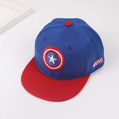 Sombreros para niños, niños y niñas, Gorras de béisbol, Gorras de ...