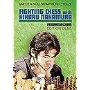 Fighting Chess with Hikaru Nakamura (Progress in Chess)
