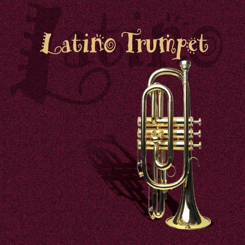 Tuba latino dating