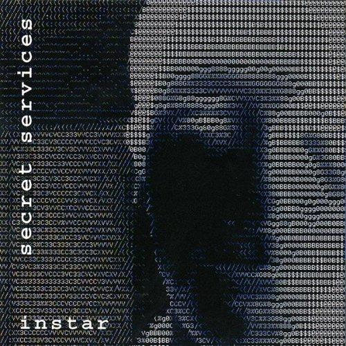 Instar-Rich Girls-CDEP-FLAC-2004-FLACME Download