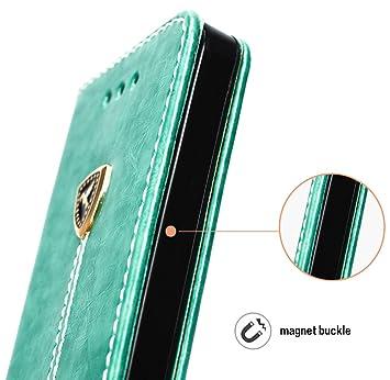Carcasa de silicona para iPhone 5S, carcasa iPhone 5 SE ...
