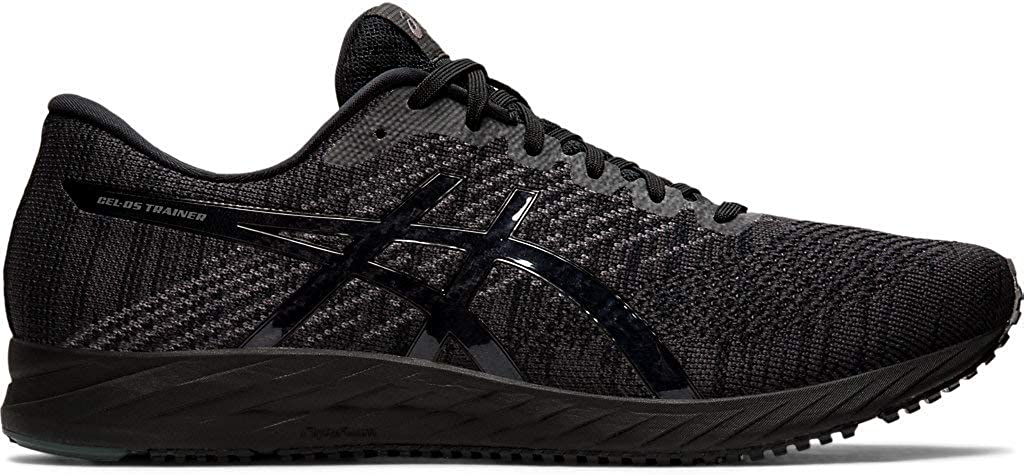 ASICS Gel-DS Trainer 24 Men s Running Shoe
