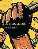 capa de Os Brasileiros