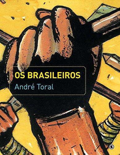 Os Brasileiros