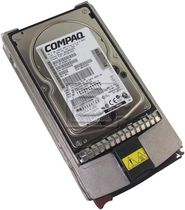 COMPAQ 3R-A3056-AA 177986-001