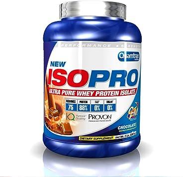 Proteina m