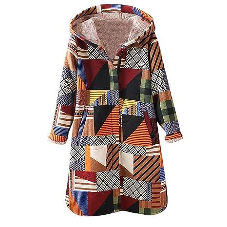 Amazon.com: Womens Coats Winter Besde Womens Fashion Casual Warm Plus Velvet Lightweight Outwear Long Sleeve Solid Zipper Jacket Overcoat: Home & Kitchen
