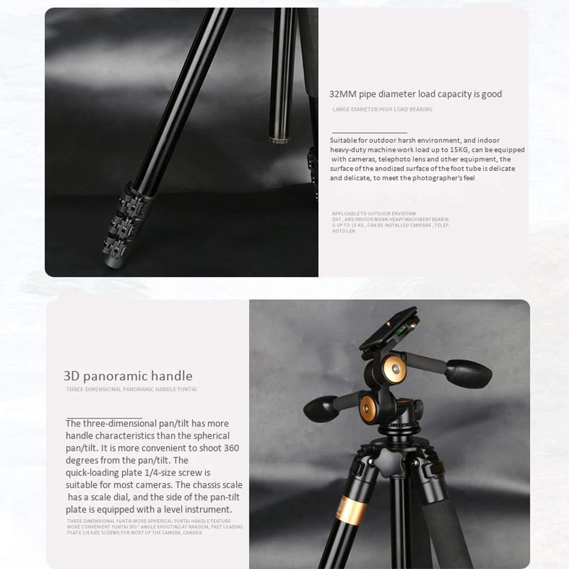 Cámara cable HDMI 1,5m para Canon EOS 600d