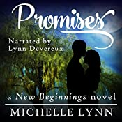 Promises: New Beginnings, Book 2 | Michelle Lynn