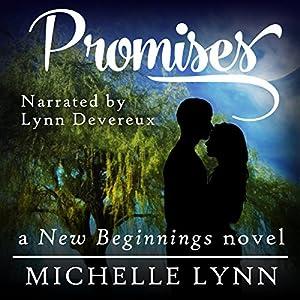 Promises Audiobook