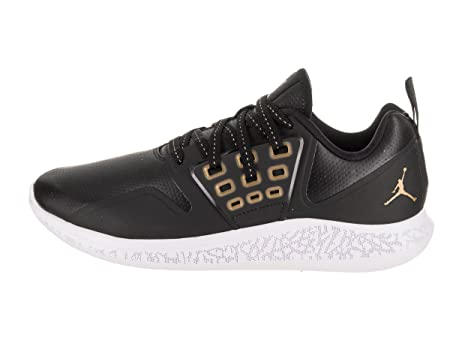 6299fbff706527 Amazon.com  Jordan Grind Running Shoes Mens  Nike  Shoes