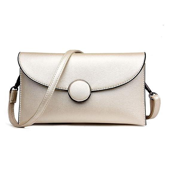 f88aa438fdb Small Shoulder Bag Mini Cross Body Women Handbag Clutch Classic Evening Bag  (25 × 5