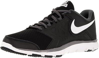 Nike Flex Supreme TR 4 (GS/PS) Hiking