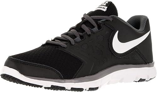 new arrive discount to buy Nike Flex Supreme TR 4 (GS/PS), Chaussures de randonnée garçon ...