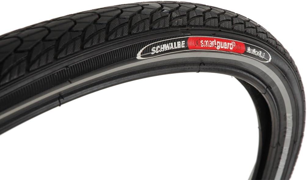 Schwalbe Marathon Supreme 700C Folding Tire 700 X 32C Bike