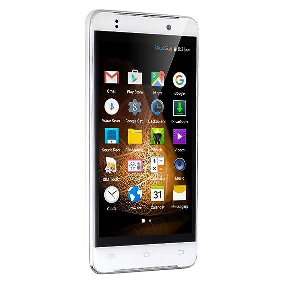 xgody g10 unlocked smartphone 4 5 inch android 5 1 mtk 6580m quad rh amazon co uk Samsung Smartphones Verizon User Manual Samsung Galaxy J3 User Manual