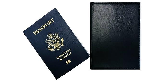Amazon passport holder travel cover casewallet holds passport holder travel cover casewallet holds passport business cards credit cards colourmoves