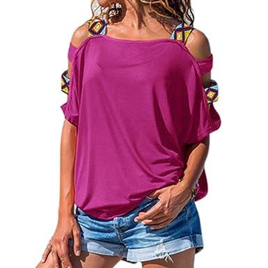 new products 29ee1 22fbb JUTOO Topshop Damen Jeans schwarznorweger Kapuzenpullover ...