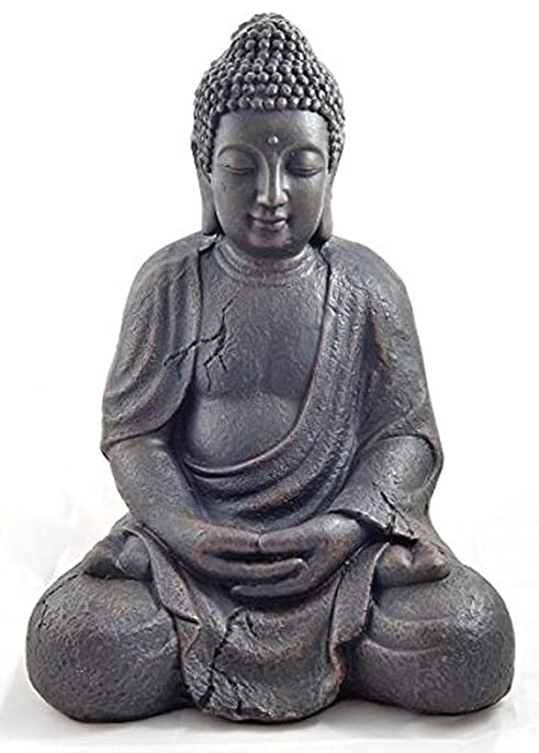 Statue zen exterieur perfect with statue zen exterieur for Grossiste carpe koi