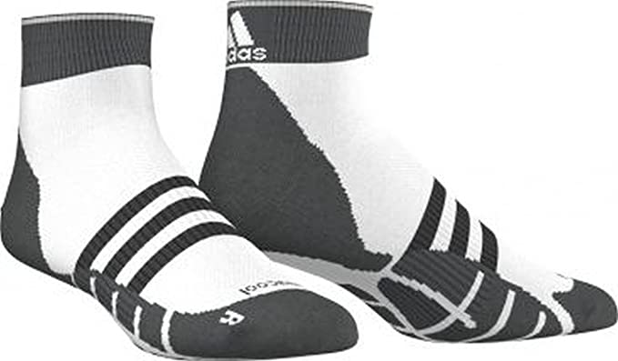 adidas Calcetines RUNNING tobillo TC ID ANKLE - M