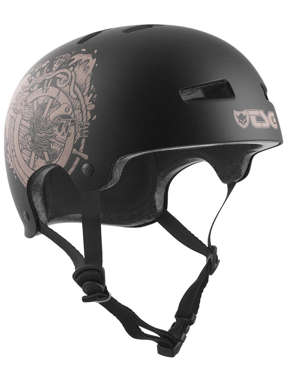TSG Evolution Graphic Design Helm TSGA5|#TSG 75047