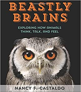 ,,FREE,, Beastly Brains: Exploring How Animals Think, Talk, And Feel. failed Downhill Texas stands check cargo misma
