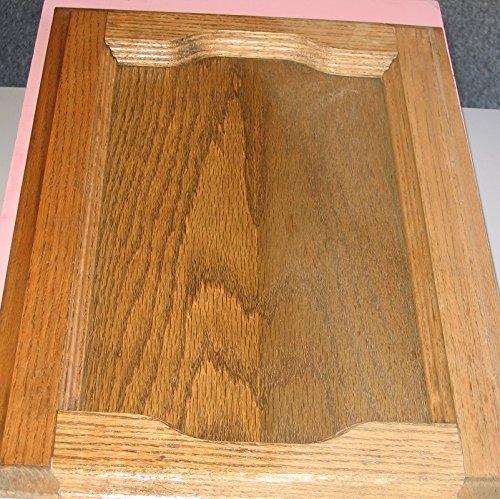Howard Feed-N-Wax Restorative Wood Polish and Conditioner 64oz 1/2 Gallon, Polish Wood Floors, Antique Furniture Restoration, Wood Furniture by Howard Products (Image #3)